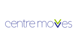 Centre Moves