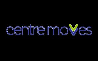 Centre Moves