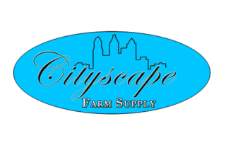 Cityscape Farm Supply