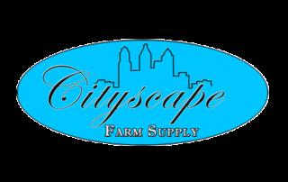 Cityscape Farm Supply