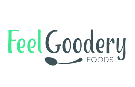 Feel Goodery Foods