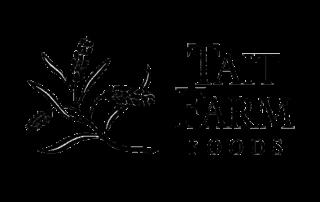 Tait Farm Foods