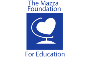 The Mazza Foundation