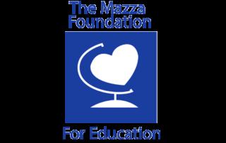 The Mazza Foundation
